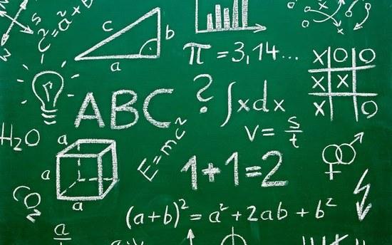 Hướng dẫn ôn tập toán lớp 10 các chương Đại số
