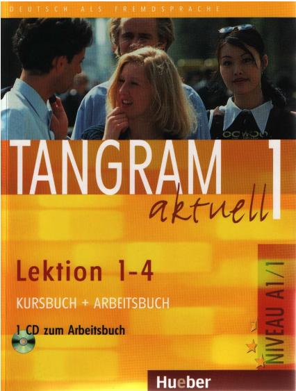 Đào tạo Tiếng Đức A1.1 tại Hải Phòng