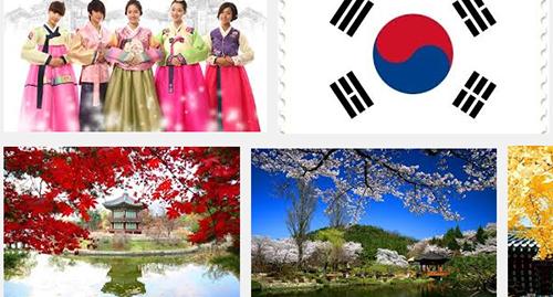 Du học Hàn Quốc tại Quảng Ninh