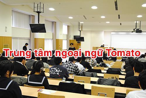 Du học Nhật Bản tại Hải Dương