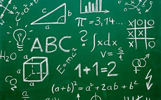 Dạy gia sư môn toán Hải Phòng