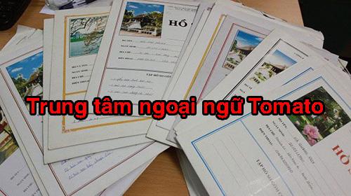 Hồ sơ giấy tờ cần thiết đi du học Hàn Quốc