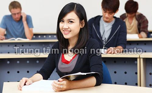 Học tiếng Anh để trở thành phiên dịch viên giỏi
