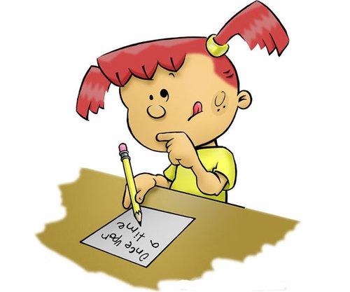 Hướng dẫn tính điểm và làm bài thi HSK