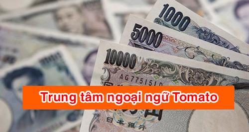 Nhận chuyển tiền từ Việt Nam sang Nhật Bản free phí giao dịch
