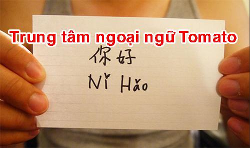 Những câu thành ngữ hay dùng trong tiếng Trung