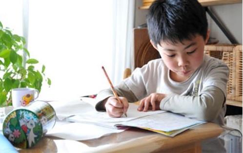 Những câu tiếng Trung giao tiếp cơ bản