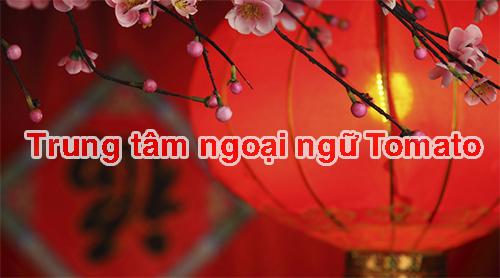 Những dấu hiệu cho thấy bạn đã thành thạo tiếng Trung