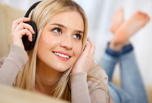 Phương pháp học tiếng Hàn qua bài hát