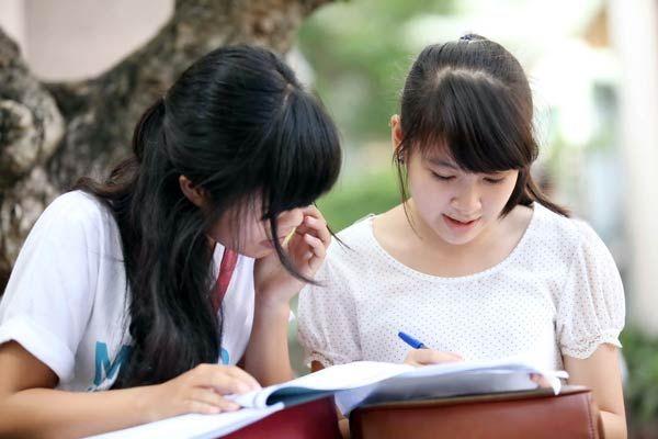 Phương pháp học tiếng Hàn qua phim có phụ đề