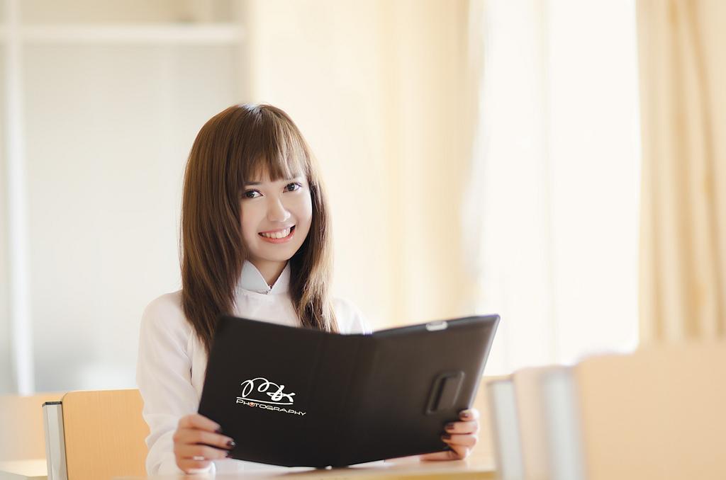 Phương pháp học tiếng Nhật cho người mới bắt đầu