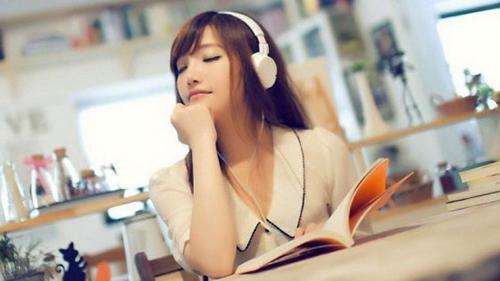 Tại sao học tiếng Hàn mãi không giỏi