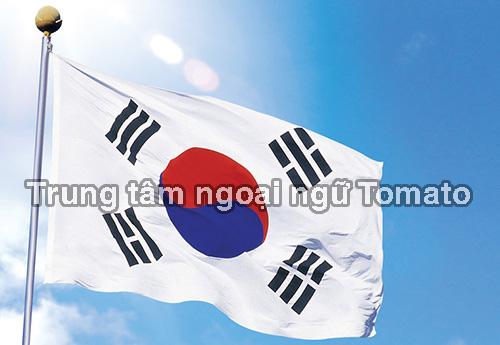 Tiêu chuẩn chiều cao, cân nặng khi đi xuất khẩu lao động Hàn Quốc